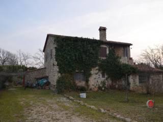 Foto - Casale, ottimo stato, 270 mq, Roccalbegna