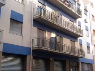 Foto - Trilocale via Industriale 64, Santa Cecilia, Messina