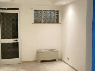 Foto - Appartamento nuovo, piano terra, Sant'Angelo Romano