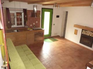 Foto - Casa indipendente 80 mq, ottimo stato, Marudo