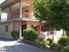 Appartamento Vendita Montefalcone Appennino