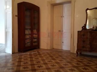 Foto - Palazzo / Stabile viale delle Rimembranze 16, Matino