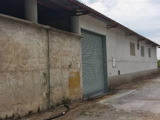 Foto - Terreno edificabile residenziale a Sala Consilina
