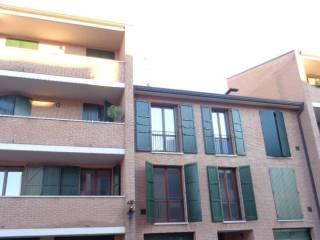 Foto - Monolocale via Caretti, 35, Via Pomposa, Ferrara