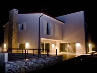 Foto - Villa Strada Provinciale 10 6, Cellatica