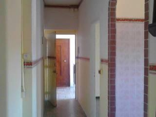Foto - Appartamento 100 mq, Casale Monferrato
