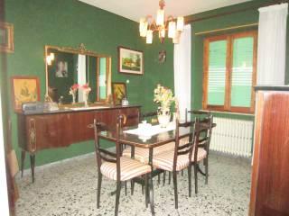 Foto - Quadrilocale frazione San Maria 84, Frazione Santa Maria, Acquasanta Terme