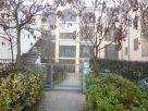 Appartamento Vendita Vescovato