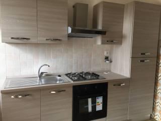 Foto - Appartamento buono stato, primo piano, Macchie, Castiglione Del Lago