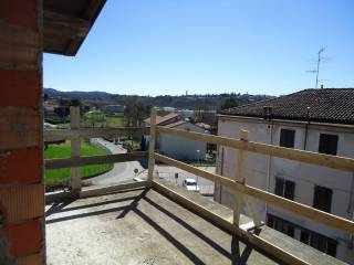 Foto - Villa, nuova, 300 mq, Rogeno
