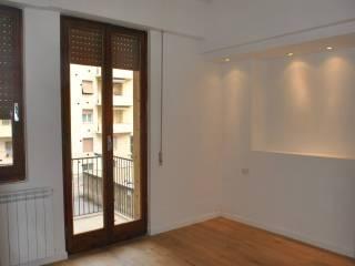 Foto - Trilocale ottimo stato, primo piano, Varlungo, Firenze
