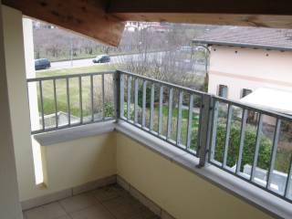 Foto - Quadrilocale nuovo, primo piano, Castel Bolognese