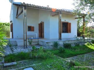 Foto - Villa Strada Provinciale 63 100, Castellammare del Golfo
