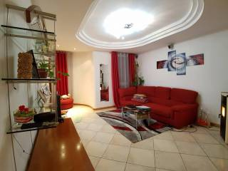 Photo - Terraced house, excellent condition, Sant'anastasio, Cessalto