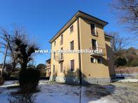 Palazzo / Stabile Vendita Casciago