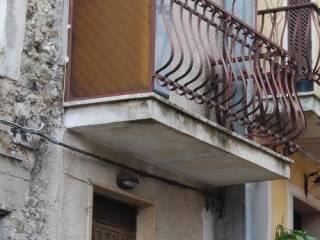 Foto - Casa indipendente Strada Regionale 82 42, Civitella Roveto