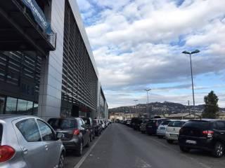 Garage in vendita in zona Le Terrazze - Via Vailunga, La Spezia ...