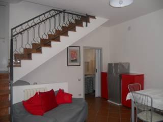 Foto - Casa indipendente 68 mq, buono stato, Guastalla