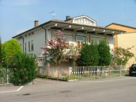 Villa Vendita San Giacomo Delle Segnate