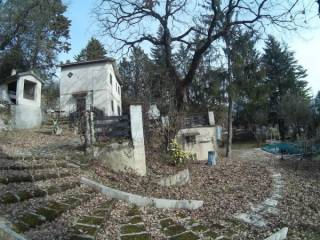 Foto - Villa via Cesare Battisti 2-7, Colli sul Velino