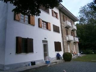 Foto - Bilocale Borgata Colle Braida, Valgioie