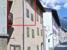 Appartamento Vendita Pontebba