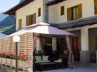 Villa Vendita Roisan