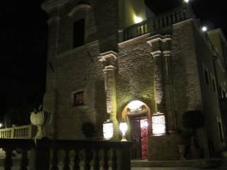 Foto - Villa Strada Povinciale553, Silvi Marina