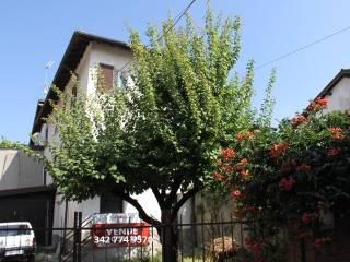 Foto - Casa indipendente via alla Chiesa, Sant'Agata Fossili
