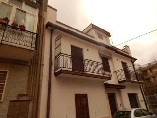 Foto - Palazzo / Stabile via Convento 99-101, Cassano Delle Murge