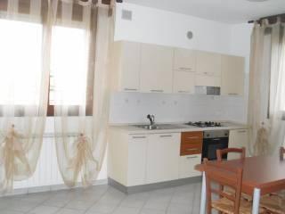 Photo - 3-room flat excellent condition, second floor, Taglio di Po