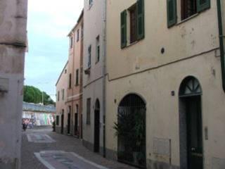Foto - Bilocale via Giuseppe Mazzini, Spotorno