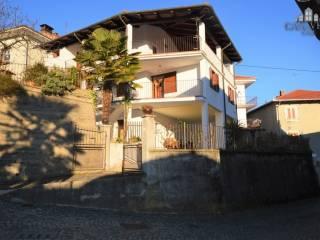 Foto - Casa indipendente Strada Provinciale 65 3, Pecco
