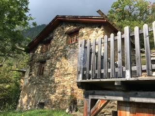 Foto - Rustico / Casale, ottimo stato, 150 mq, Grosotto