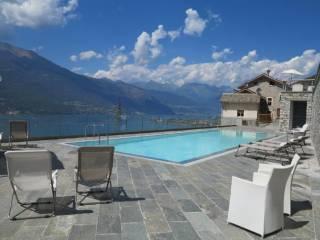 Foto - Villa Strada Nuova per Oro, Bellano
