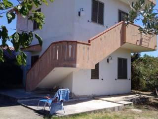Foto - Villa via Coltura 24, Pozzo, Bovalino