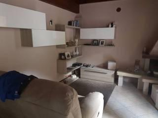 Foto - Quadrilocale via Pineta, Villa, Lodrino