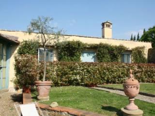 Foto - Casa indipendente via via San Carlo, Bellosguardo, Firenze