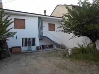 Foto - Rustico / Casale, buono stato, 150 mq, Antignano