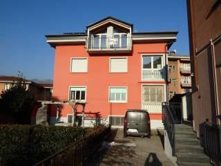 Foto - Appartamento via Vittorio Veneto, Cene