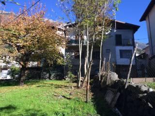 Foto - Casa indipendente 58 mq, buono stato, Cercino