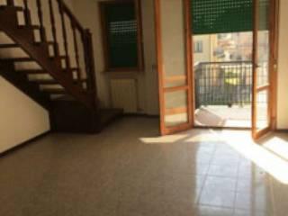 Foto - Appartamento buono stato, ultimo piano, Villa Pitignano, Perugia