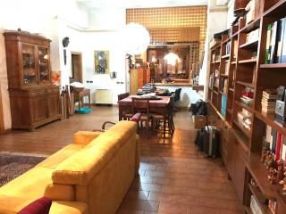 Foto - Quadrilocale buono stato, primo piano, Mancasale, Reggio Emilia