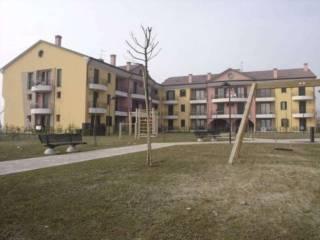 Foto - Appartamento via Tiepolo, Arzergrande