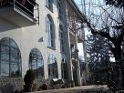 Villa Vendita Palazzo Canavese