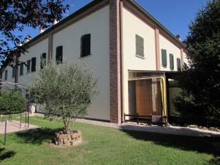 Foto - Villa, ottimo stato, 203 mq, Boara, Ferrara