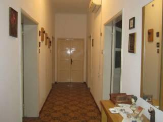 Foto - Appartamento via Liguria, Civitanova Marche