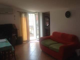 Foto - Appartamento via Liguria 25, Lavello