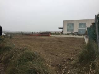 Foto - Terreno edificabile industriale a Gambettola