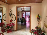 Foto - Appartamento viale della Libertà 395, Messina